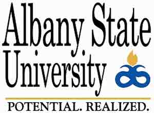 Albany State University - East Campus