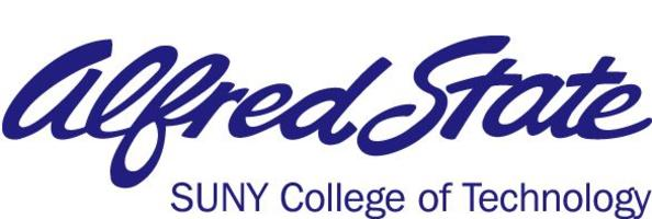 Alfred State - SUNY College of Technology