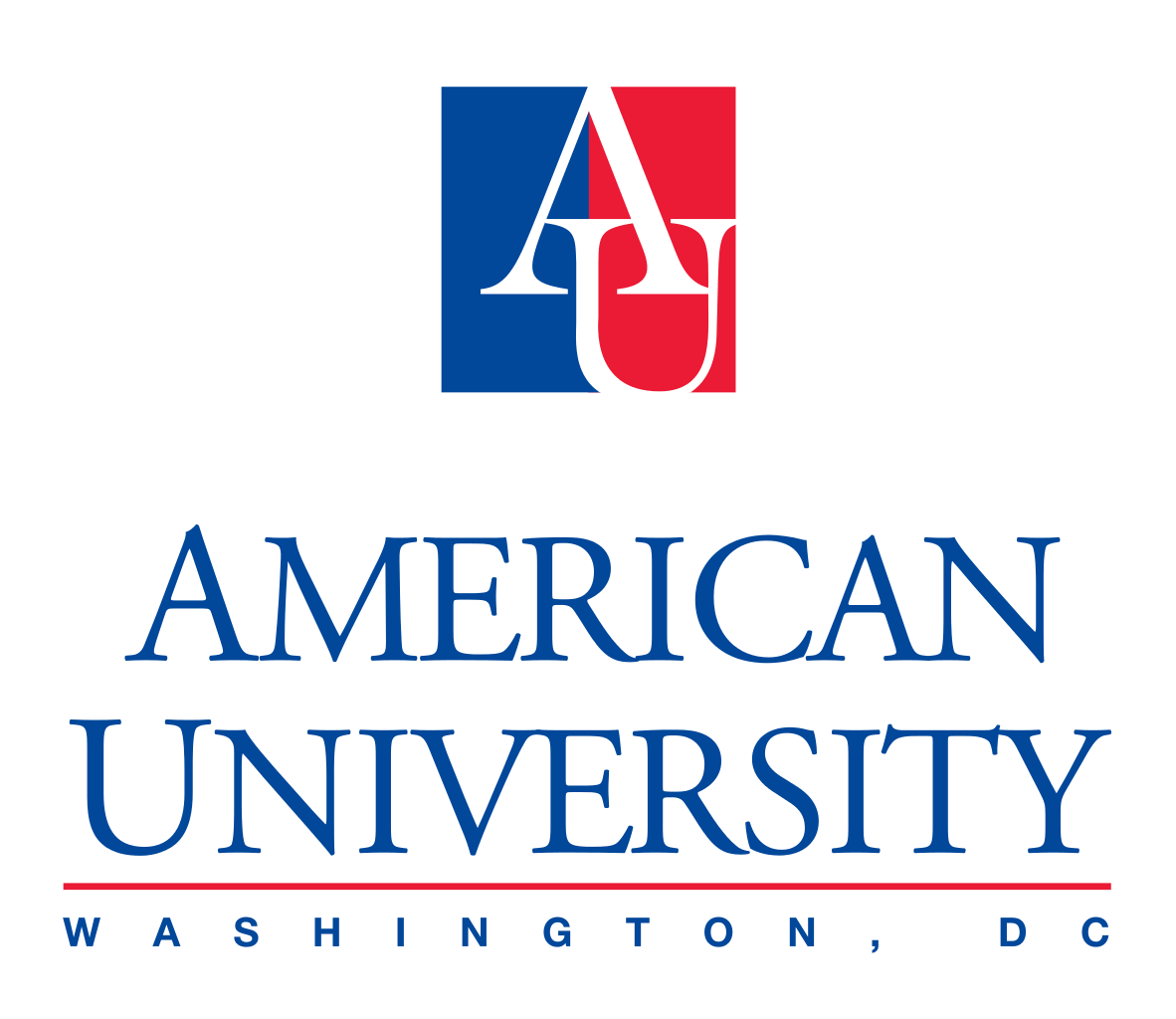 American University Master of Public Administration and Policy