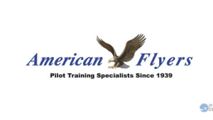 American Flyers - Atlanta