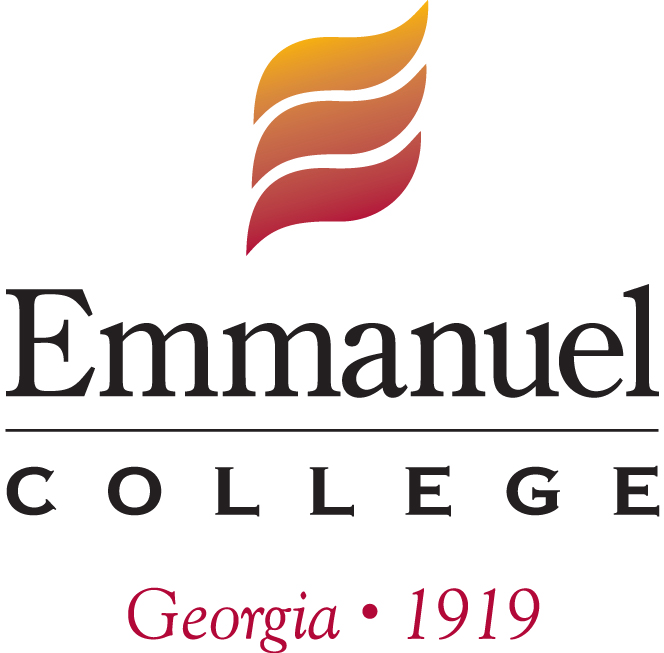 Emmanuel College - Georgia