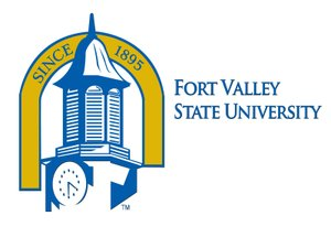 Fort Valley State University