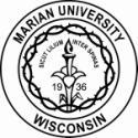 Marian University - Wisconsin