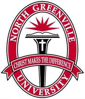 North Greenville University - Greer Campus