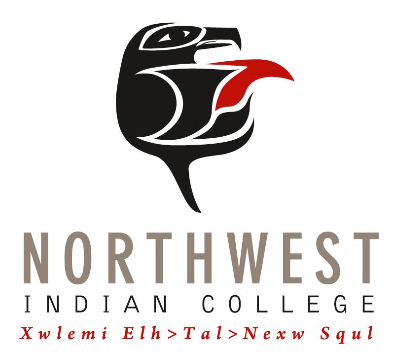 Northwest Indian College