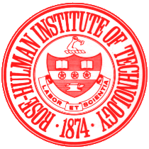 Rose-Hulman Institute of Technology