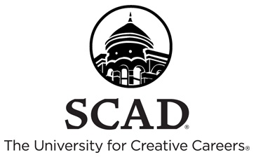 Savannah College of Art And Design-Atlanta