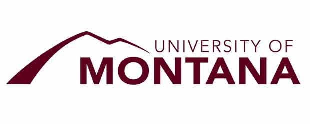 The University of Montana - Missoula