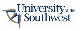 University of The Southwest