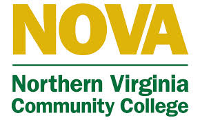 Northern Virginia Community College-Annandale