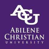 Abilene Christian University: Online Learning
