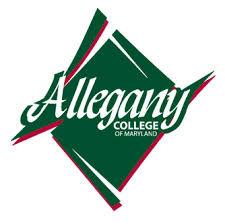 Allegany College of Maryland-Cumberland