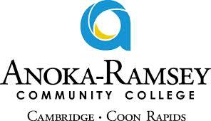 Anoka-Ramsey Community College - Cambridge