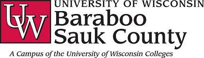 University of Wisconsin-Baraboo Sauk Cty