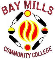 Bay Mills Community College