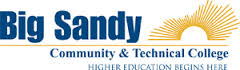 Big Sandy Community And Technical College