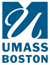 University of Massachusetts - Boston