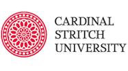 Cardinal Stritch University-Milwaukee