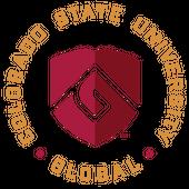 Colorado State University-Global