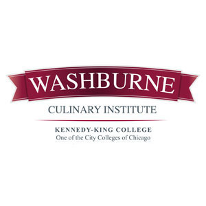 Washburne Trade School-Chicago City Colleges