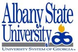 Albany State University - West Campus