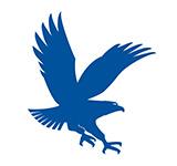 Embry-Riddle Aeronautical University Prescott