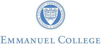 Emmanuel College - Massachusetts