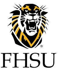 Fort Hays State University Online
