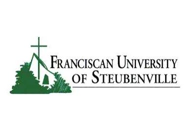 Franciscan University of Steubenville