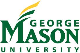 George Mason University Master of Science in Health Informatics