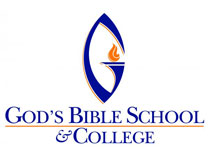 Gods Bible School And College