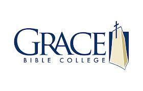 Grace Bible College