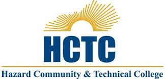 Hazard Community And Technical College - Hazard Campus