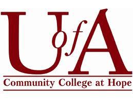University of Arkansas Community College At Hope-Texarkana