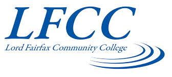 Lord Fairfax Community College-Warrenton