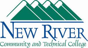 New River Community College