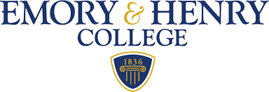 Emory & Henry College