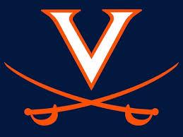 University of Virginia-Main Campus