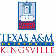 Texas A&M University - Kingsville