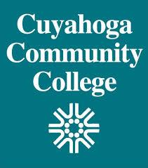 Cuyahoga Community College-Metropolitan Campus