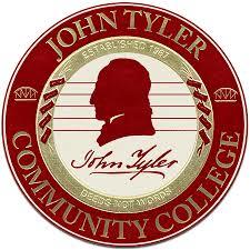 John Tyler Community College