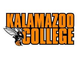Kalamazoo College