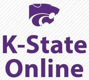 Kansas State University: Online Programs
