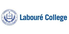 Laboure College