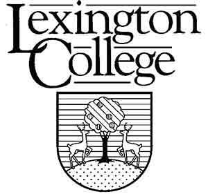 Lexington College