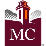 Maryville College