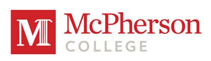 Mcpherson College