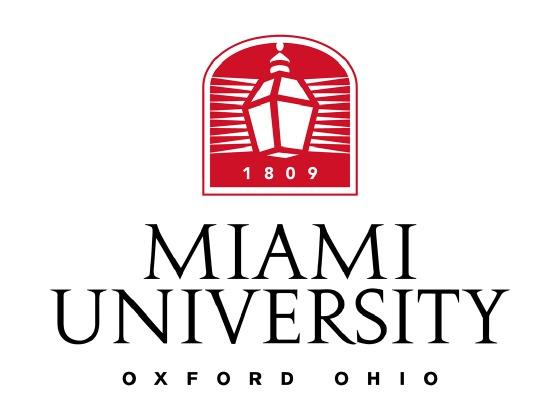 Miami University-Oxford