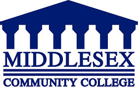 Middlesex Community College-Lowell