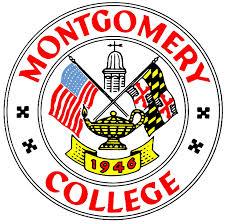 Montgomery College - Takoma Park